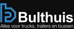 voorbeeld-bulthuis-logo-wit-met-payoff